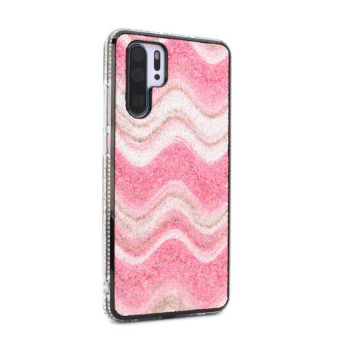 ovitek-glitter-sequins-za-huawei-p30-pro-roza