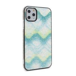 ovitek-glitter-sequins-za-iphone-11-pro-max-modra