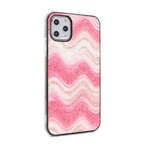 ovitek-glitter-sequins-za-iphone-11-pro-max-roza