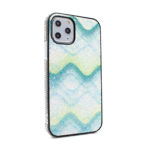 ovitek-glitter-sequins-za-iphone-11-pro-modra