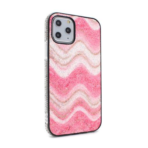 ovitek-glitter-sequins-za-iphone-11-pro-roza