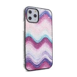 ovitek-glitter-sequins-za-iphone-11-pro-vijolicna