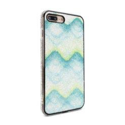 ovitek-glitter-sequins-za-iphone-7-plus-8-plus-modra