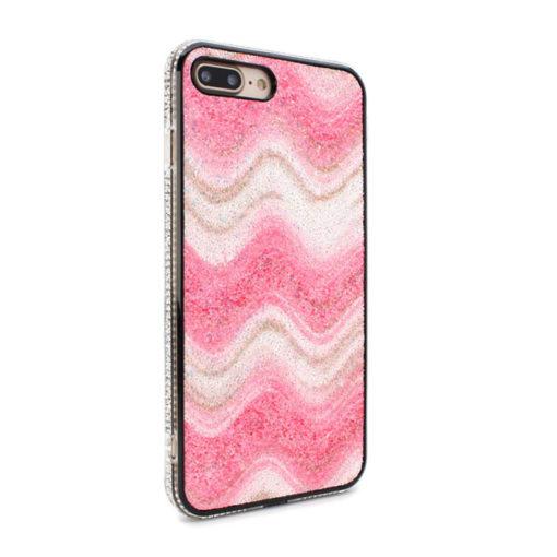 ovitek-glitter-sequins-za-iphone-7-plus-8-plus-roza