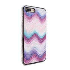 ovitek-glitter-sequins-za-iphone-7-plus-8-plus-vijolicna