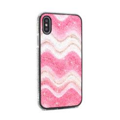 ovitek-glitter-sequins-za-iphone-x-xs-roza