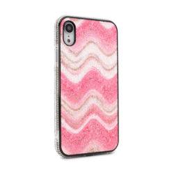 ovitek-glitter-sequins-za-iphone-xr-roza