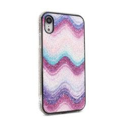ovitek-glitter-sequins-za-iphone-xr-vijolicna