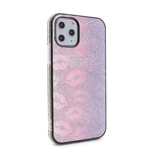 ovitek-glossy-za-iphone-11-pro-roza