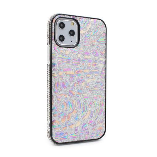 ovitek-glossy-za-iphone-11-pro-srebrna