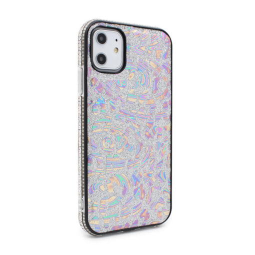 ovitek-glossy-za-iphone-11-srebrna