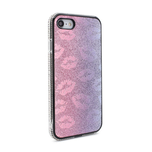 ovitek-glossy-za-iphone-7-8-roza