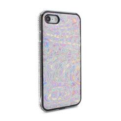 ovitek-glossy-za-iphone-7-8-srebrna