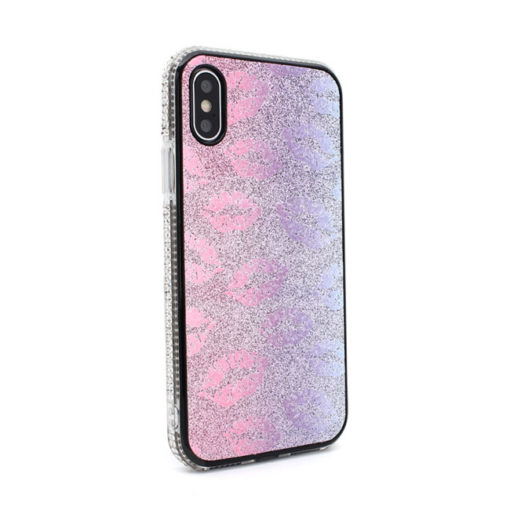 ovitek-glossy-za-iphone-x-xs-roza