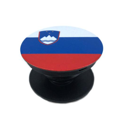 popsocket slovenija