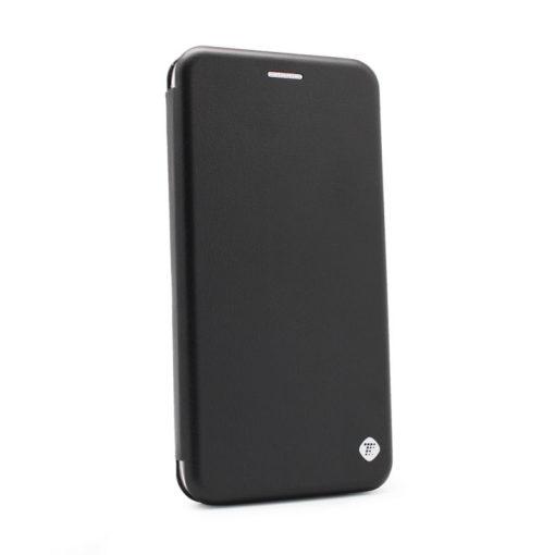 preklopni etui flip cover za iphone se 2020 crna