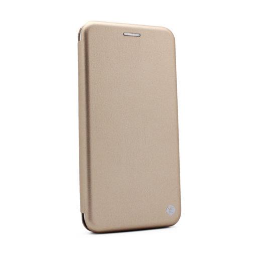 preklopni etui flip cover za iphone se 2020 zlata
