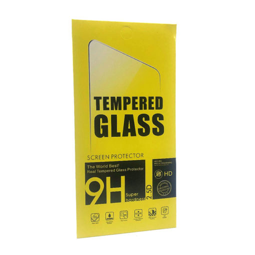 kaljeno zascitno steklo za huawei p40 lite e