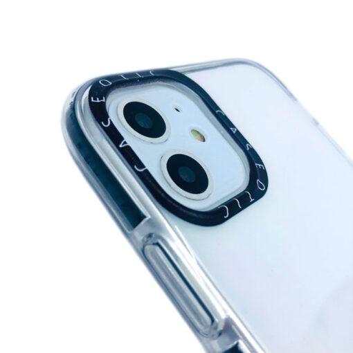 ovitek caseotic transparent za iphone 11 2