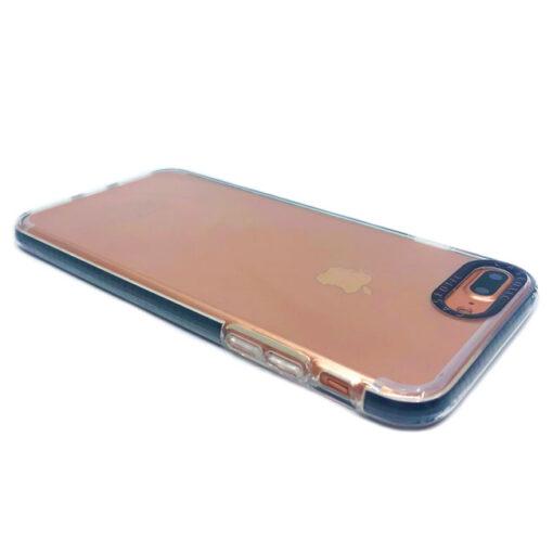 ovitek caseotic transparent za iphone 7 8 plus 1