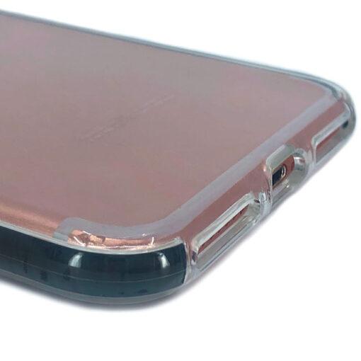 ovitek caseotic transparent za iphone 7 8 plus 2