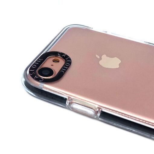 ovitek caseotic transparent za iphone 7 8 se 2020 1