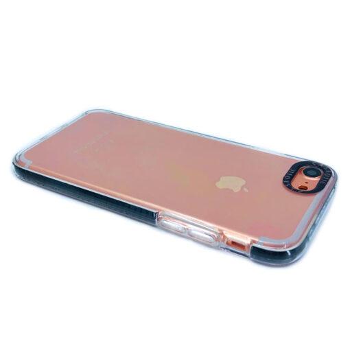 ovitek caseotic transparent za iphone 7 8 se 2020 2