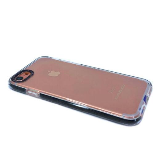 ovitek caseotic transparent za iphone 7 8 se 2020 3