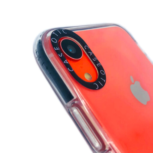 ovitek caseotic transparent za iphone xr 2