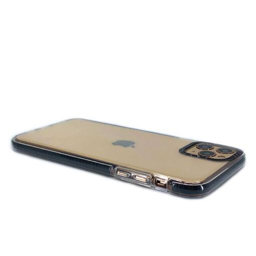 ovitek caseotic transparent zaiphone 11 pro max 3