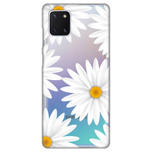 ovitek daisies za samsung galaxy note10 lite