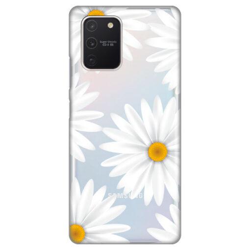 ovitek daisies za samsung galaxy s10 lite