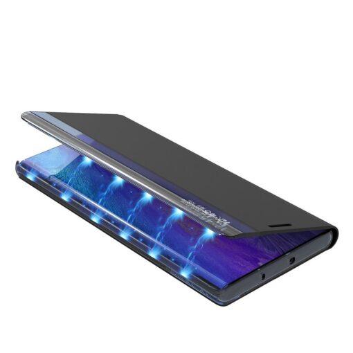 preklopni etui Sleep Case za Samsung Galaxy Note 20 1
