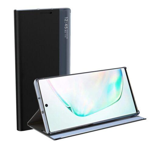 preklopni etui Sleep Case za Samsung Galaxy Note 20 3