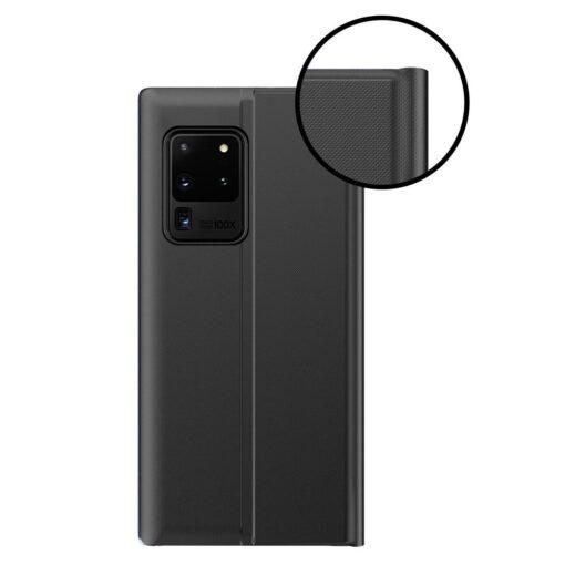 preklopni etui Sleep Case za Samsung Galaxy Note 20 4