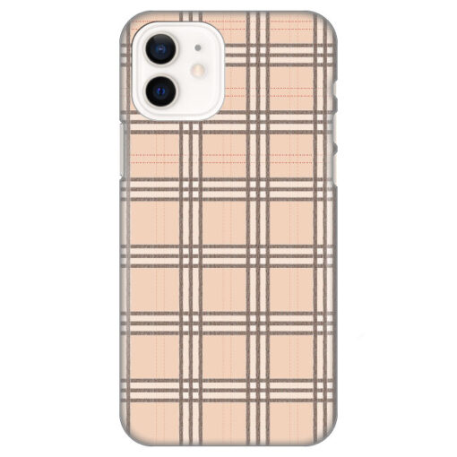 silikonski ovitek za iphone 12 mini bb fashion