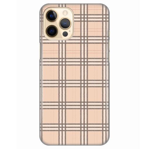 silikonski ovitek za iphone 12 pro bb fashion