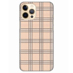 silikonski ovitek za iphone 12 pro max bb fashion