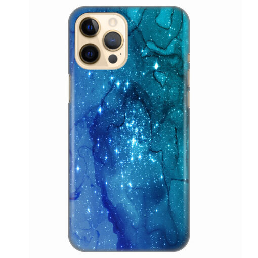 silikonski ovitek za iphone 12 pro max