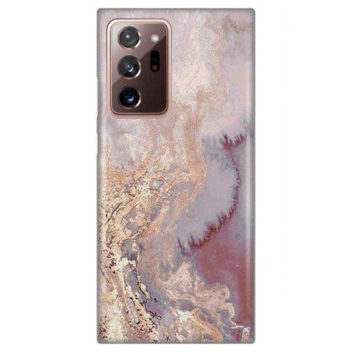 ovitek elegant marble za samsung galaxy note 20 ultra