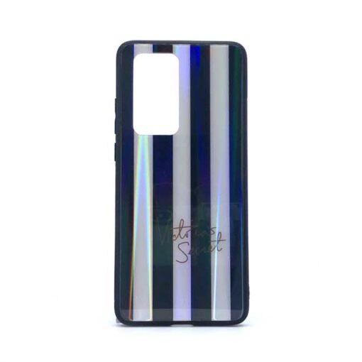 ovitek glass za huawei p40 pro vs fashion