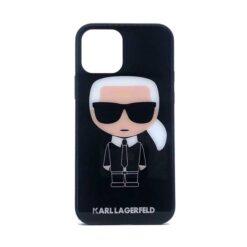 ovitek glass za iphone 12 12pro max fashion 4