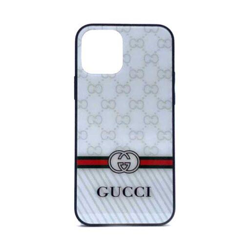 ovitek glass za iphone 12 12pro max fashion 5