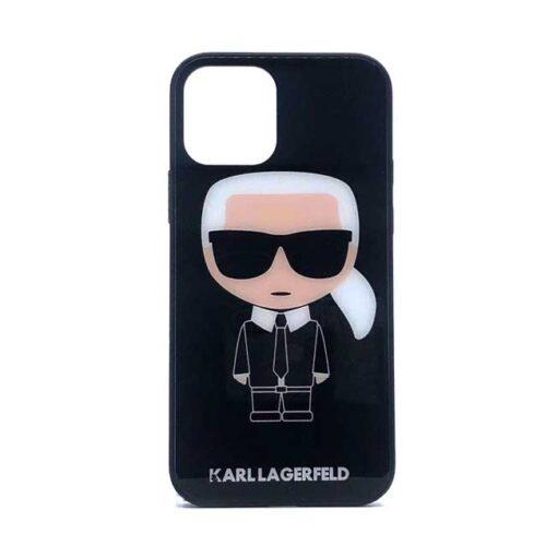 ovitek glass za iphone 12 mini fashion 4