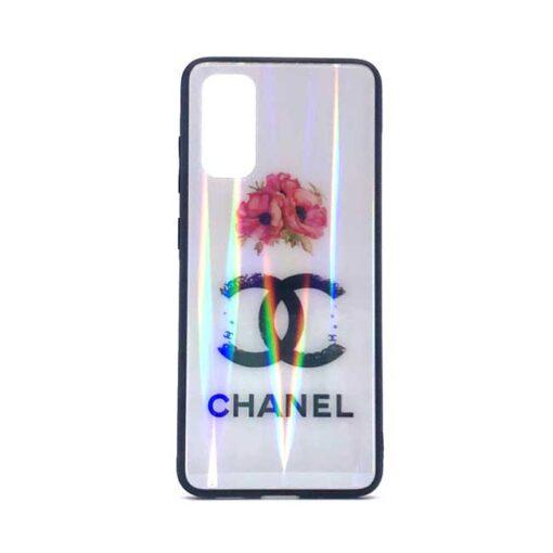 ovitek glass za samsung galaxy s 20 fashion 2