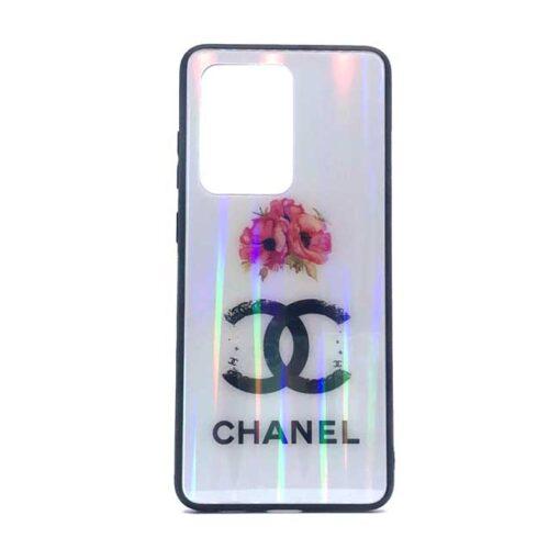 ovitek glass za samsung galaxy s 20 ultra fashion 2