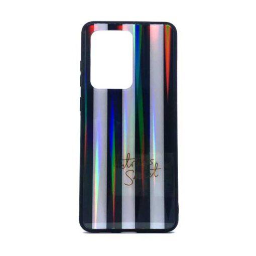 ovitek glass za samsung galaxy s 20 ultra vs fashion