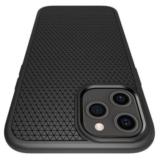 ovitek spigen liquid air za iphone 12 pro 2