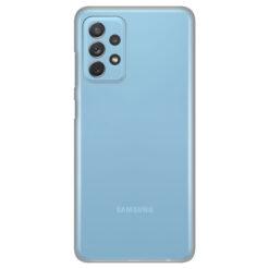Galaxy A72 5G/4G