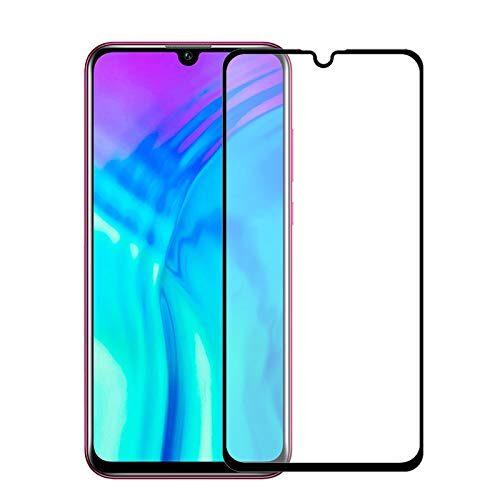 zascitno steklo za huawey y5 y6 2019 e1617894421724
